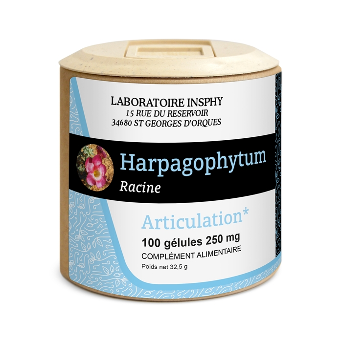 complement-alimentaire-harpagophytum
