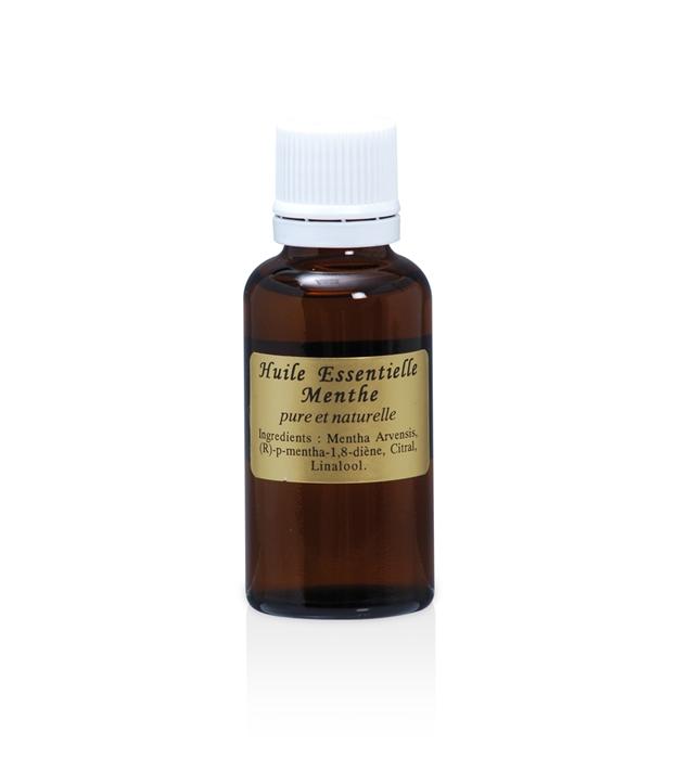 huile-essentielle-de-menthe-flacon-30-ml