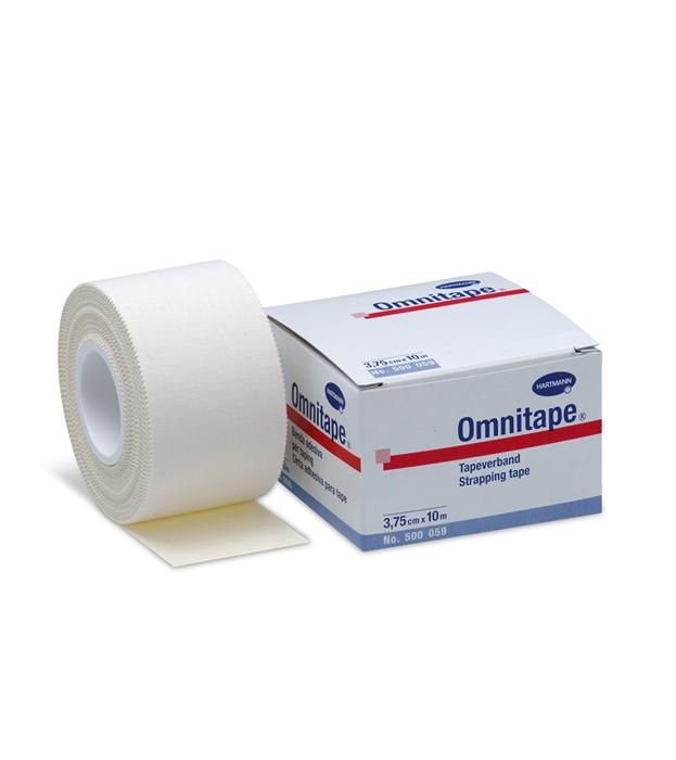 bande-adhesive-non-elastique-hartmann
