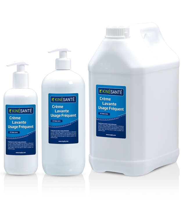creme-lavante-usage-frequent