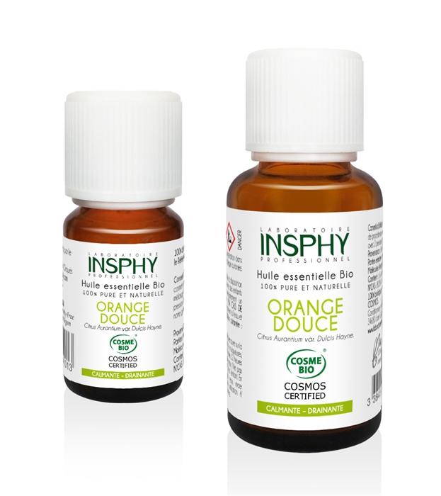 huile-essentielle-bio-orange-douce